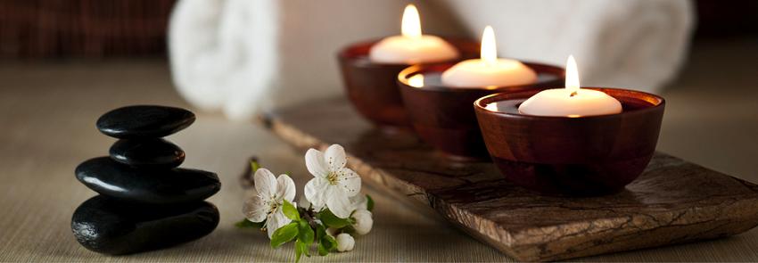 spa benefits health